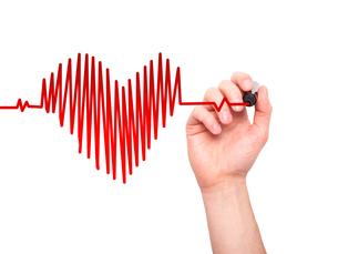 heartの素材 [FYI00593291]