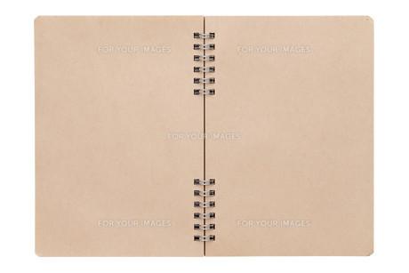 brownの素材 [FYI00595740]