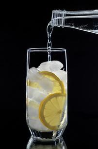 glassの写真素材 [FYI00595762]