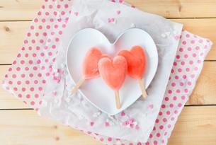 heartの素材 [FYI00596629]