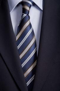 business dealingsの写真素材 [FYI00598749]