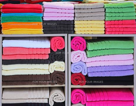 textileの素材 [FYI00600795]