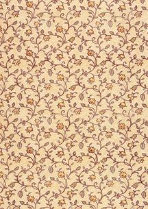 織物の素材 [FYI00603102]