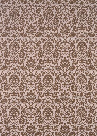 織物の素材 [FYI00603103]