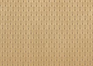 織物の素材 [FYI00603107]