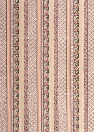 織物の素材 [FYI00603108]