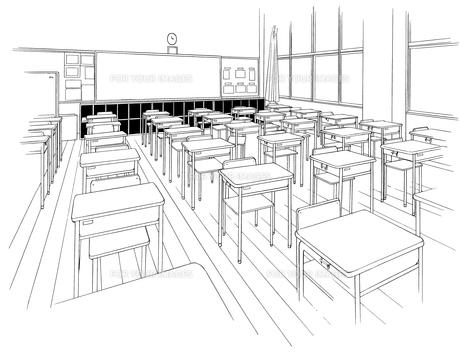 背景 フリー 学校 かわいいイラスト無料素材集