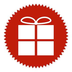 giftの素材 [FYI00606231]
