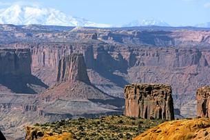 national parkの素材 [FYI00606326]