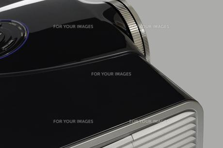lensの写真素材 [FYI00606822]