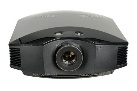 lensの写真素材 [FYI00606824]