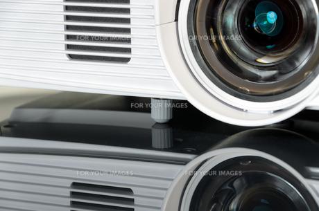 lensの写真素材 [FYI00606828]
