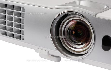lensの写真素材 [FYI00606829]