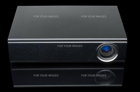 lensの写真素材 [FYI00606830]