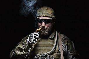 cigarの素材 [FYI00607403]