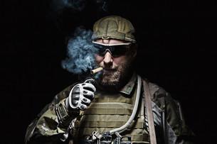 cigarの素材 [FYI00607405]