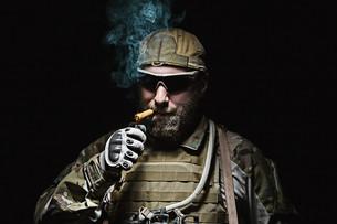 cigarの素材 [FYI00607407]