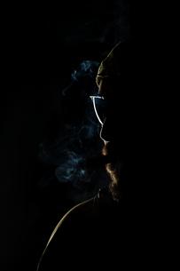 cigarの素材 [FYI00607408]
