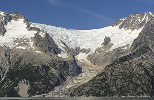 mountainsの素材 [FYI00608377]
