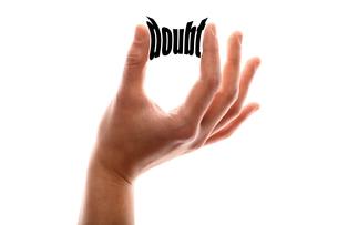fingerの素材 [FYI00608986]