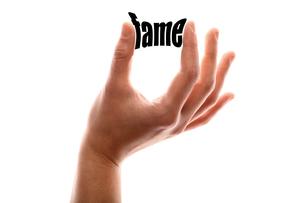 fingerの素材 [FYI00609002]