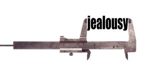 toolの素材 [FYI00609021]