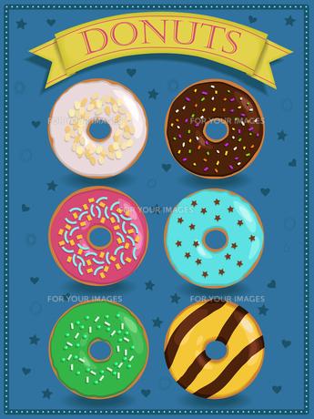 sweetsの素材 [FYI00609182]