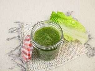 lettuceの素材 [FYI00609228]