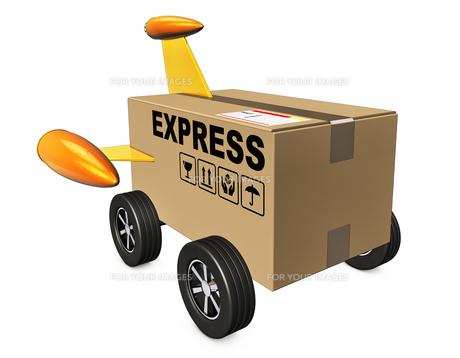 transportの素材 [FYI00609317]