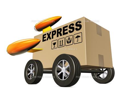 transportの素材 [FYI00609321]