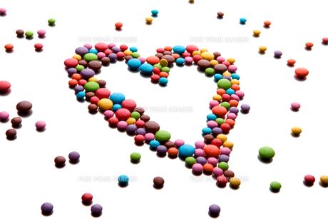 sweetsの素材 [FYI00610898]