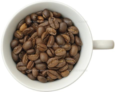cafeの素材 [FYI00611362]