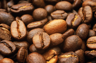 cafeの素材 [FYI00611399]