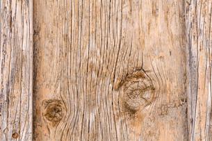 woodの素材 [FYI00611749]