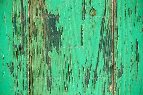 woodの素材 [FYI00611860]
