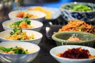 foodの写真素材 [FYI00611883]