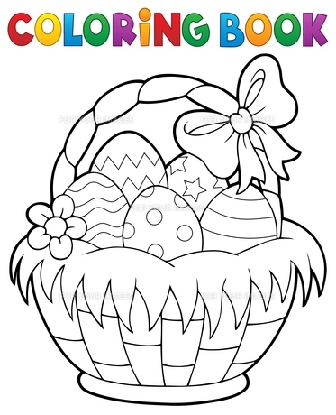 colourの素材 [FYI00612029]