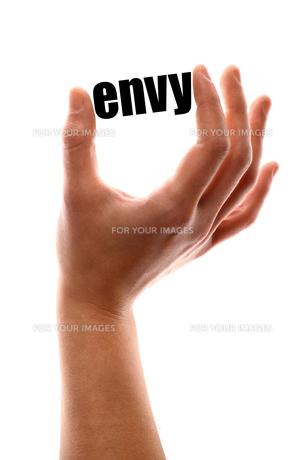 fingerの素材 [FYI00612210]