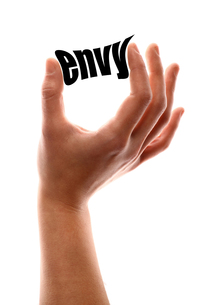 fingerの素材 [FYI00612212]