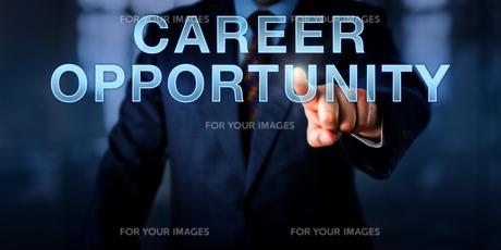 careerの写真素材 [FYI00616872]