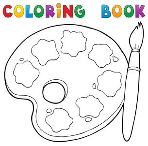 colourの素材 [FYI00617517]