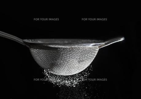flourの素材 [FYI00617630]