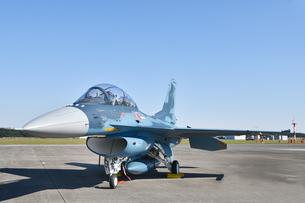 F-2戦闘機の写真素材 [FYI00618992]