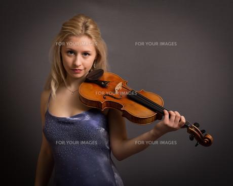 concerts_musicの写真素材 [FYI00628237]