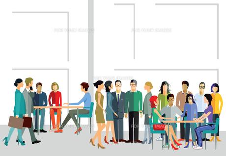 working groupsの素材 [FYI00628727]
