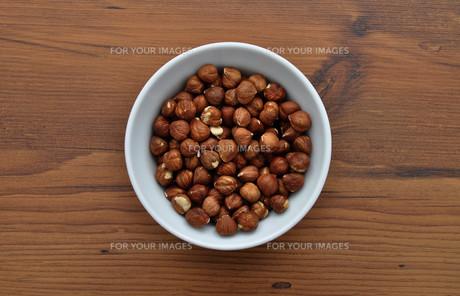foodの素材 [FYI00628935]