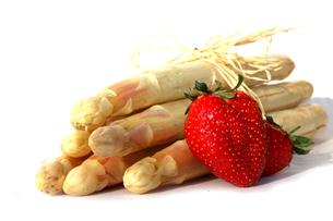 fruits_vegetablesの素材 [FYI00630701]
