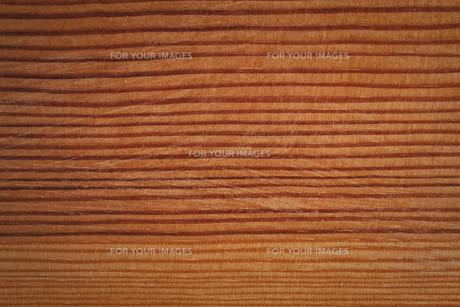 brown grunge wooden textureの素材 [FYI00631830]