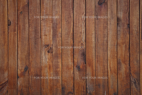 wood backgroundの素材 [FYI00631856]