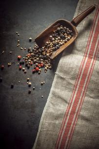 pepperの写真素材 [FYI00632098]